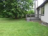 6422 Zionsville Road - Photo 32