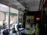 9490 Pointe Lasalles Drive - Photo 22