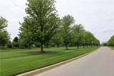 16050 Marsala Drive - Photo 22