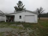 2113 County Road 600 - Photo 11