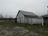 2113 County Road 600 - Photo 12