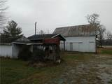 2113 County Road 600 - Photo 13