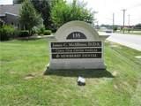 135-141 Shortridge Road - Photo 6