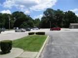 135-141 Shortridge Road - Photo 8