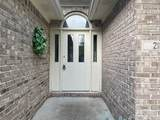 218 Edgewood Court - Photo 2