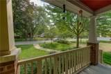 6026 Guilford Avenue - Photo 54
