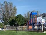 8960 Hatchery Road - Photo 24