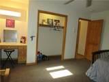 5575 Travis Road - Photo 15