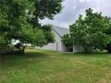 712 County Road 500 - Photo 16