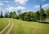 712 County Road 500 - Photo 19