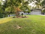 620 Lindenwood Drive - Photo 2