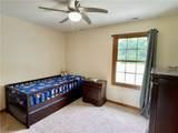 4797 Timber Creek Lane - Photo 40