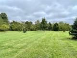 4797 Timber Creek Lane - Photo 53