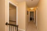 1442 Timber Trail - Photo 9