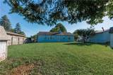 4914 Elmhurst Drive - Photo 40