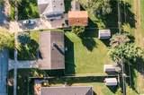 4914 Elmhurst Drive - Photo 43