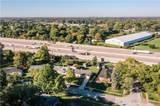 4914 Elmhurst Drive - Photo 45