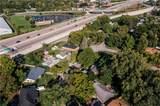 4914 Elmhurst Drive - Photo 46