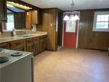 12098 State Road 42 - Photo 12