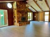 12098 State Road 42 - Photo 14