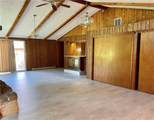 12098 State Road 42 - Photo 15