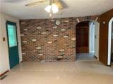 12098 State Road 42 - Photo 16