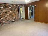 12098 State Road 42 - Photo 17