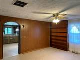 12098 State Road 42 - Photo 18