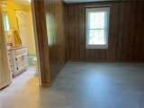 12098 State Road 42 - Photo 22