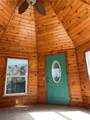 12098 State Road 42 - Photo 29