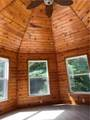 12098 State Road 42 - Photo 30