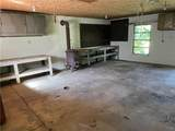 12098 State Road 42 - Photo 43