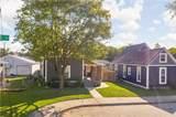 1653 Ringgold Avenue - Photo 49