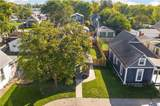 1653 Ringgold Avenue - Photo 50