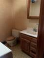 47 Coventry Drive - Photo 13