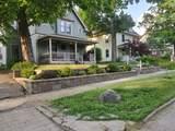 5348 Julian Avenue - Photo 3