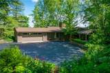 138 Town Hill Road - Photo 1