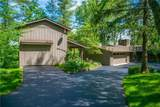 138 Town Hill Road - Photo 13