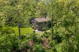 138 Town Hill Road - Photo 14
