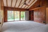 138 Town Hill Road - Photo 20