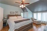 3906 Ruckle Street - Photo 19