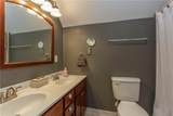3906 Ruckle Street - Photo 20