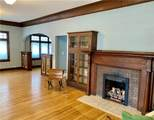 3906 Ruckle Street - Photo 6