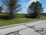 000 County Road 625 E Road - Photo 11