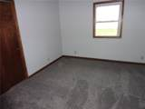 6267 State Road 46 - Photo 10