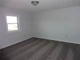 6267 State Road 46 - Photo 11