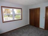 6267 State Road 46 - Photo 13