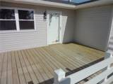 6267 State Road 46 - Photo 17
