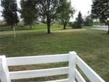 6267 State Road 46 - Photo 20