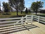 6267 State Road 46 - Photo 21